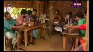 MULLA PARODY - ARUMUKHAN - SUPER SONG
