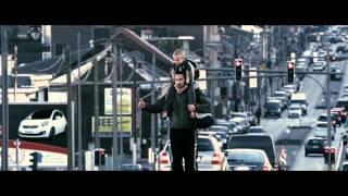 De óxido y hueso - Trailer en español HD