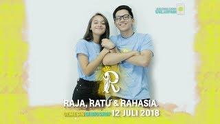Download Media Visit Bintang.com & Tabloid Bintang Mp3