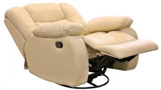 Раскладывающиеся кресло , делают так !!!(Кре́сло — мебельное изделие для сидения одного человека, со спинкой, с подлокотниками. Прообразы современн..., 2014-01-30T07:00:01.000Z)