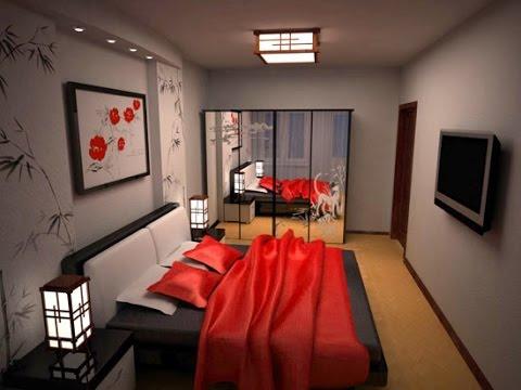 Очень КРАСИВЫЕ дизайны комнат ! Фото 2015 Разные Интерьеры Комнаты