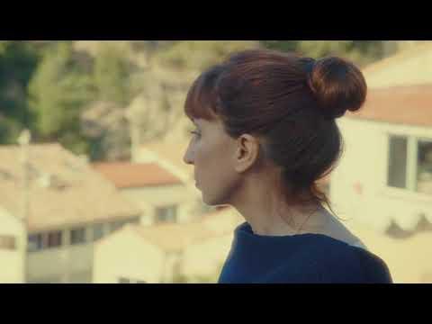 Trailer de La casa junto al mar (La villa) subtitulado en español (HD)