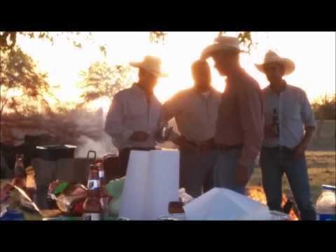 George Strait -  Cowboys Like Us