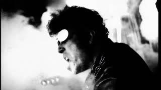"""Tom Waits - """"Goin' Out West"""""""