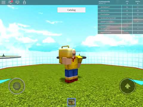 Full Download Caillou Roblox Id Code Trap Remix -