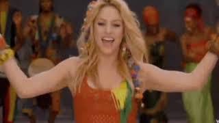 «Хорошего настроения---Танцуем Боби-боба»