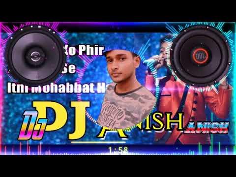 aasman_ko_phir_jameen_tik_tok_vibrate_kick_remix_by_djanish_verma