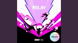 (Relay) (iLYKE to Run Run Remix) / (G)I-DLE Video