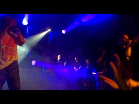 Koncert Hemp Gru & Kali Rzeszów 2012 ,Hemp Gru- Dr.Joint mp3