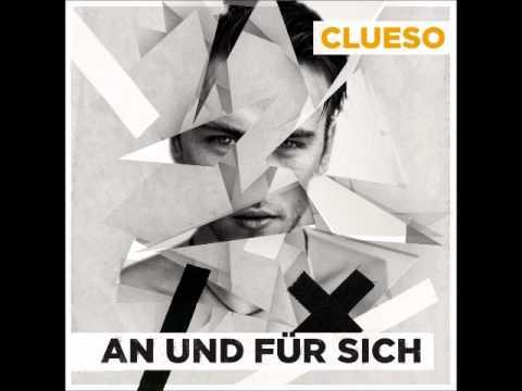 Clueso - Ey Der Regen