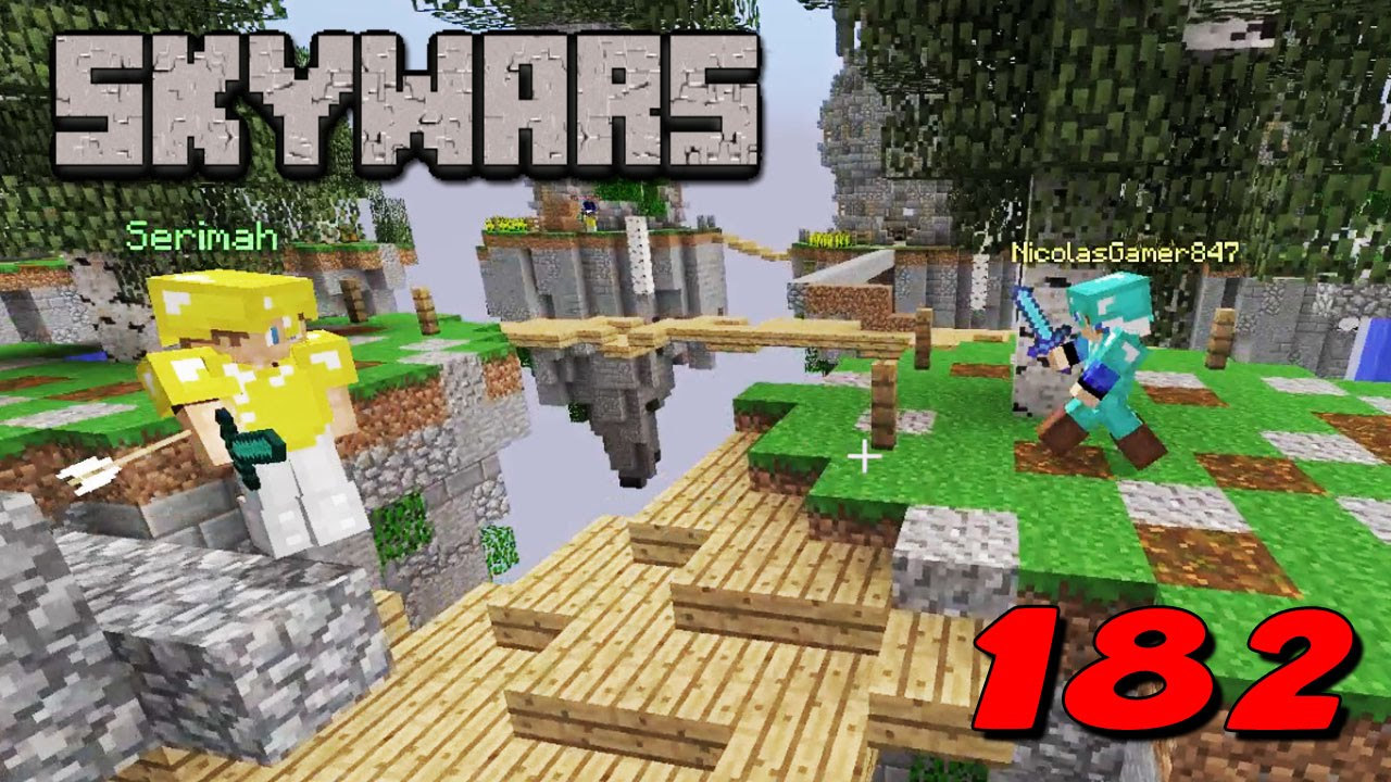 how to get minecraft for free on iphone minecraft team skywars 182 o time precisa de 1476