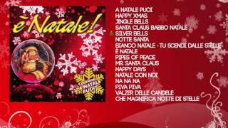 E' NATALE - Le più belle canzoni natalizie (1 ORA DI CANTI NATALIZI)