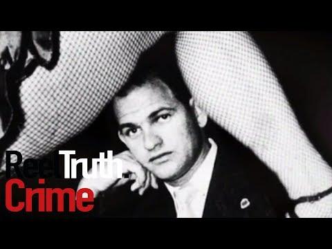 Australian Families Of Crime - Abe Saffron: King Of The Cross   Full Documentary   True Crime