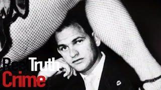Australian Families of Crime - Abe Saffron: King of the Cross | Full Documentary | True Crime