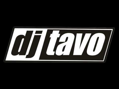 Mix Yo Te lo Dije - DJ TAVO