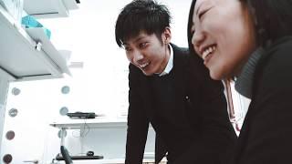 新潟の注文住宅・デザイン住宅 - ディテールホームが選ばれる理由・スタッフ編 ~30秒CM~