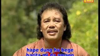 Download Mp3 Nungga Saep - Pop Batak Kenangan -  Labarata