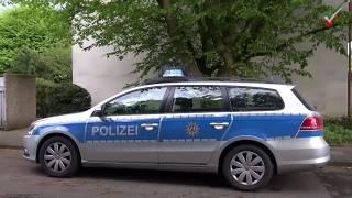 NRWspot.de | Hagen – SEK-Einsatz nach Bedrohung mit Schusswaffe