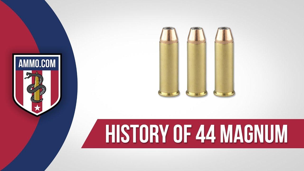 Free Ship!! 44 Rem Magnum Case /& Ammunition Gauge Check Your Reloads /& Ammo