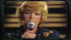 Severine - Sieben Tränen 1981