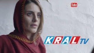 KRAL TV TOP 20   17 Şubat 2019