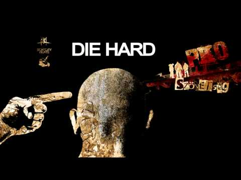 PKO - DIE HARD