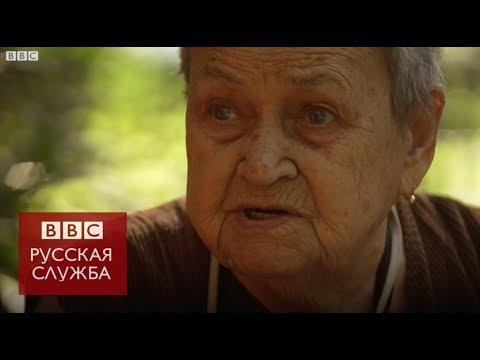 """""""Многие с ума сходили, не выдерживали"""": воспоминания узницы ГУЛАГа"""