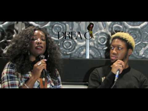 OG Maco Talks: Will Moving To ATL Help Your Musical Career?