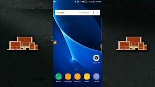 Samsung mobile 10 hidden tips & tricks most important for you don