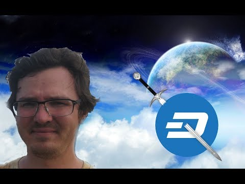 Dash Coin Future - Cloud Mining Is Dead!
