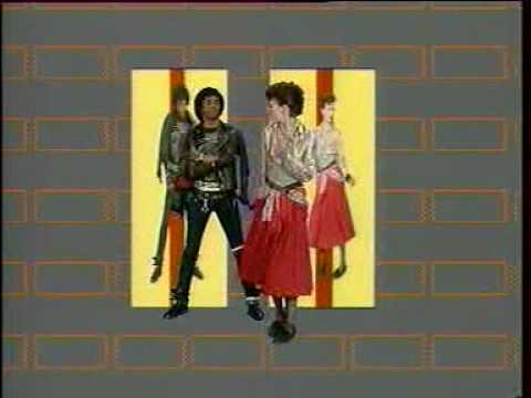 Beside - Odéon (1984) COLLECTOR