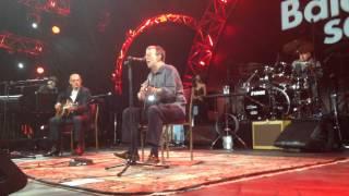 Скачать Leila Eric Clapton