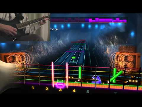 Rocksmith 2014 HD - Play with Fire - The Rolling Stones - Mastered 95% (Lead) (Rs1 Import)