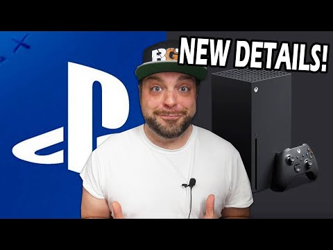 huge-new-details-for-xbox-series-x-and-ps5-revealed!