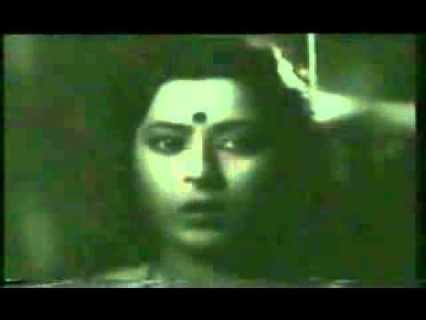 Badli se nikla hai chand (flute) song download shridhar kenkare.