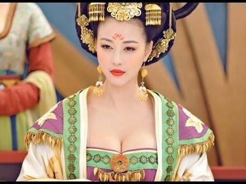 History Documentary China's Forgotten Emperor