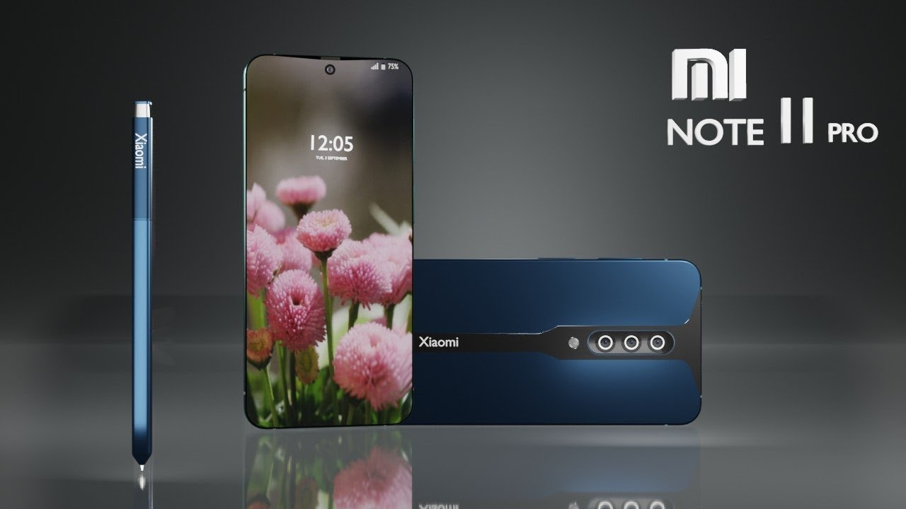 Note 11
