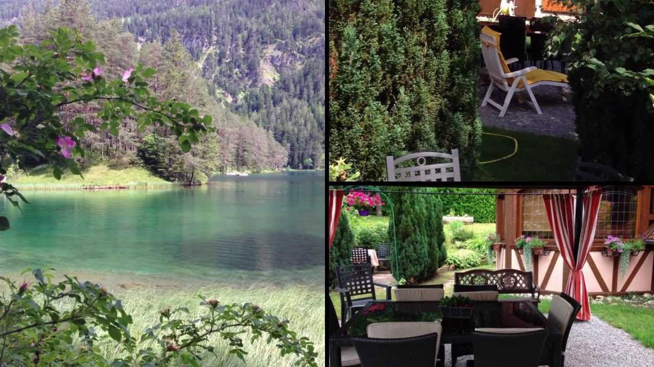 Chambres d 39 h tes de charme la romance dieffenbach au val alsace route des vins et des eaux de - Chambre d hote route des vins bourgogne ...