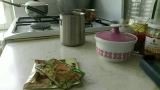 сБИТЕНЬ БЕЗАЛКОГОЛЬНЫЙ - рецепт домашнего сбитня