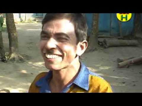 Vadaima - সারাদিন দ�ধ ম�ধ হাতাই - Sharadin Dud Mud Hatai | New Bangla Comedy 2017