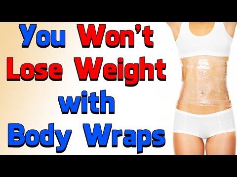 Do prescription weight loss pills work picture 14