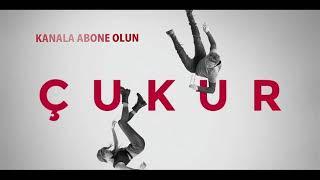 Orange Blossom  - Ya Sidi ( Çukurda Çalan Arapça şarkı ) Video