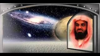 سورة الكهف - سعود الشريم - لعام 1418 هـ بجودة عالية