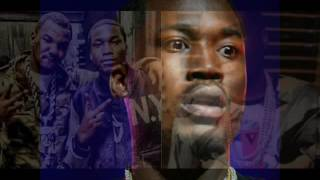 the truth behind the Game Pest Control Meek Mill diss record(Don't for get to subscribe to the playlist., 2016-09-20T19:50:04.000Z)