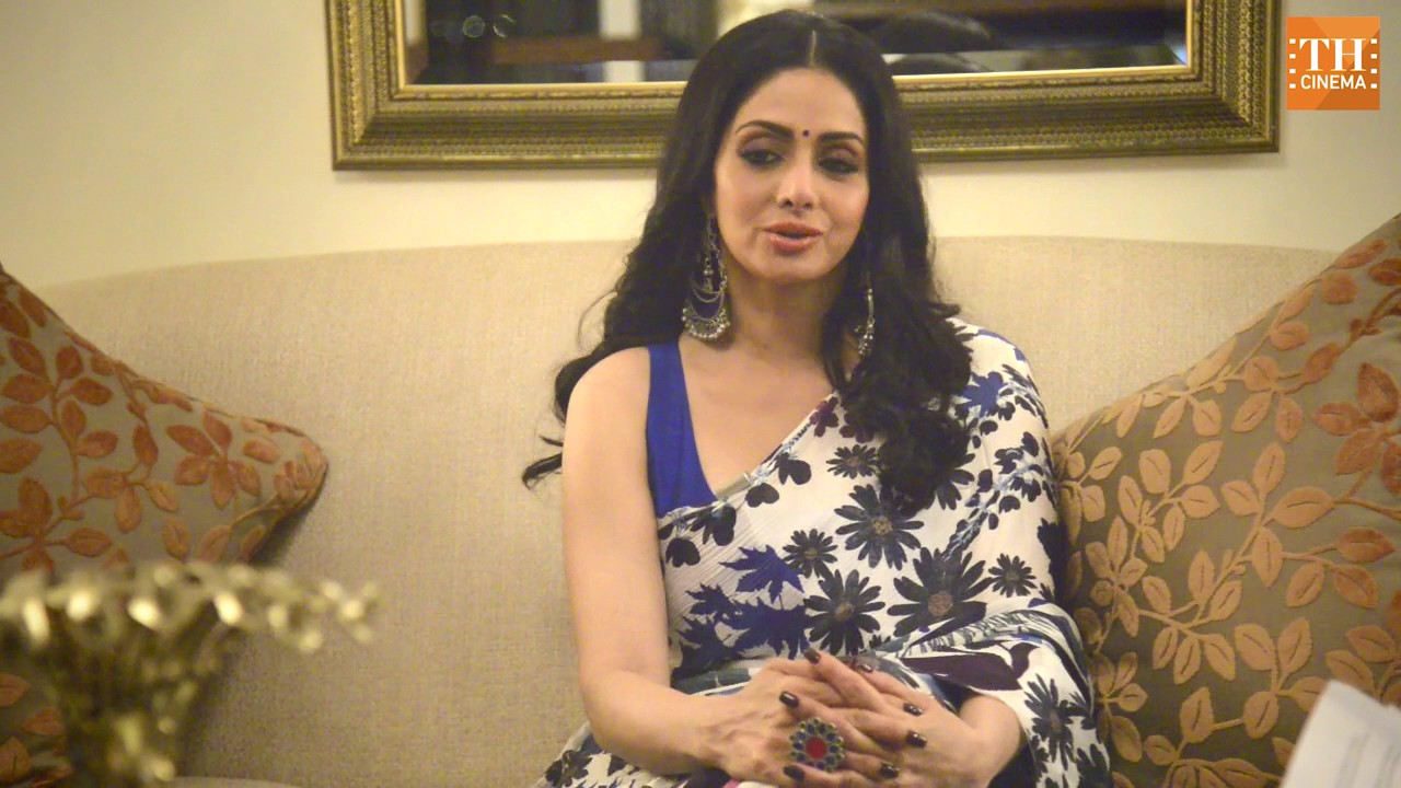interview-with-sridevi