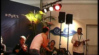Video Ricky Risolles /TongTong Fair 2011 / Bengawan Solo download MP3, 3GP, MP4, WEBM, AVI, FLV Juli 2018