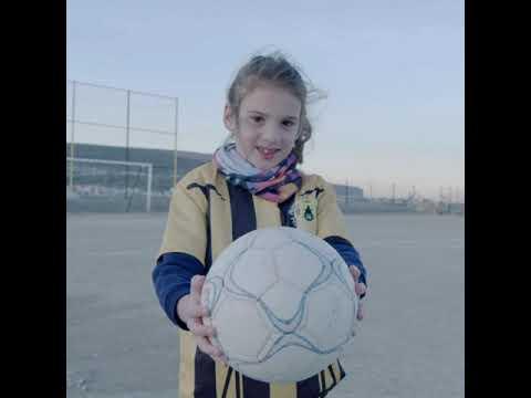 #FútbolFemenino: Presentación del Torneo Femenino Rexona de Primera División A