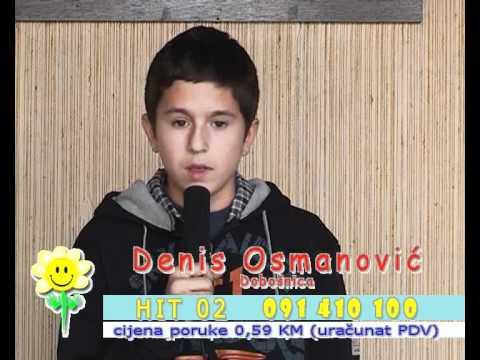 02 Denis Osmanovic