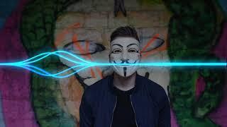 Chào Bé Lê Văn Đạt DJ | Vinahouse 2019 Nhạc DJ Quẩy Tung Chảo