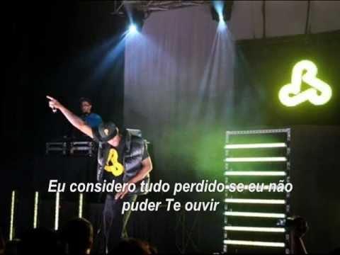 Lecrae - Boasting ft. Anthony Evans (Legendado)